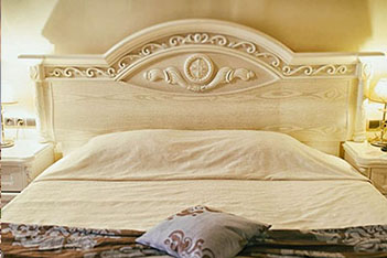 hotels in nafplio - Dias Boutique Hotel