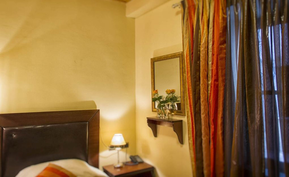 Dias Boutique Hotel - hotels in nafplio